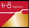 fr-8 GmbH Logo